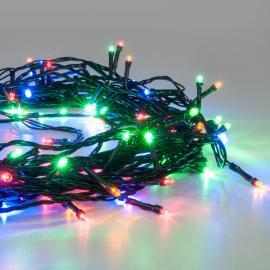 Светодиодная гирлянда 400 ламп